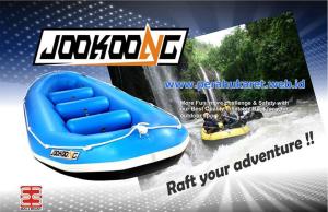 perahu-karet-jookoong-bogor